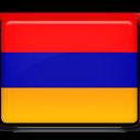 armenia-flag-128