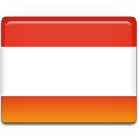 austria_flag_128