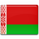 belarus_flag_128