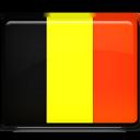 belgium_flag_128
