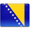 bosnian_flag_128
