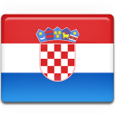 croatian_flag_128