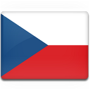 czech_republic_flag_128