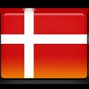 denmark_flag_128