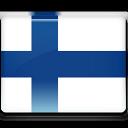 finland_flag_128