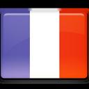 france_flag_128