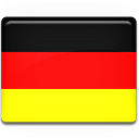 germany_flag_128