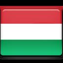 hungary_flag_128