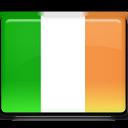 ireland_flag_128