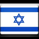 israel_flag_128