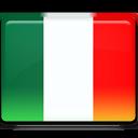 italy_flag_128