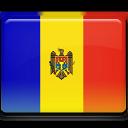 moldova_flag_128