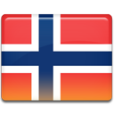 norway_flag_128