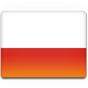 poland_flag_128