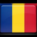 romania_flag_128