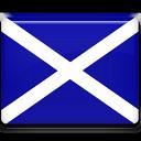 scotland_flag_128