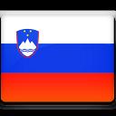 slovenia_flag_128
