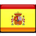 spain_flag_128