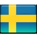 sweden_flag_128