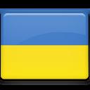 ukraine_flag_128