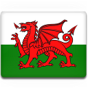 wales_flag_128
